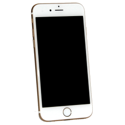 handy reparatur iphone 6